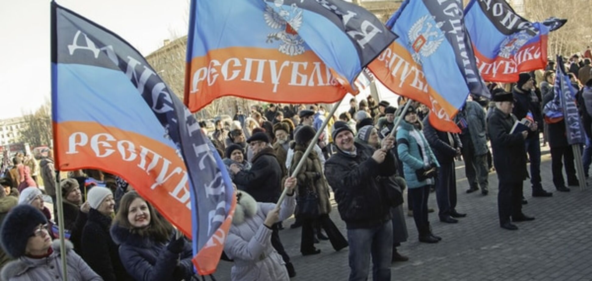 Хаос як зброя: чому Росія вдається до терактів в Україні