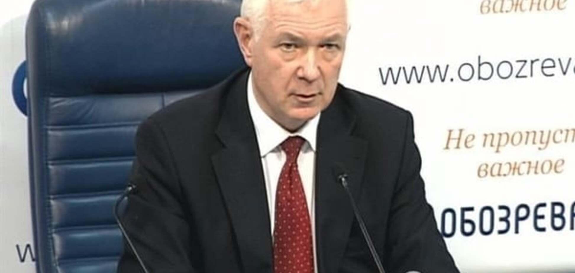 Реальна відповідь: генерал пояснив, як реагувати на провокації терористів на Донбасі