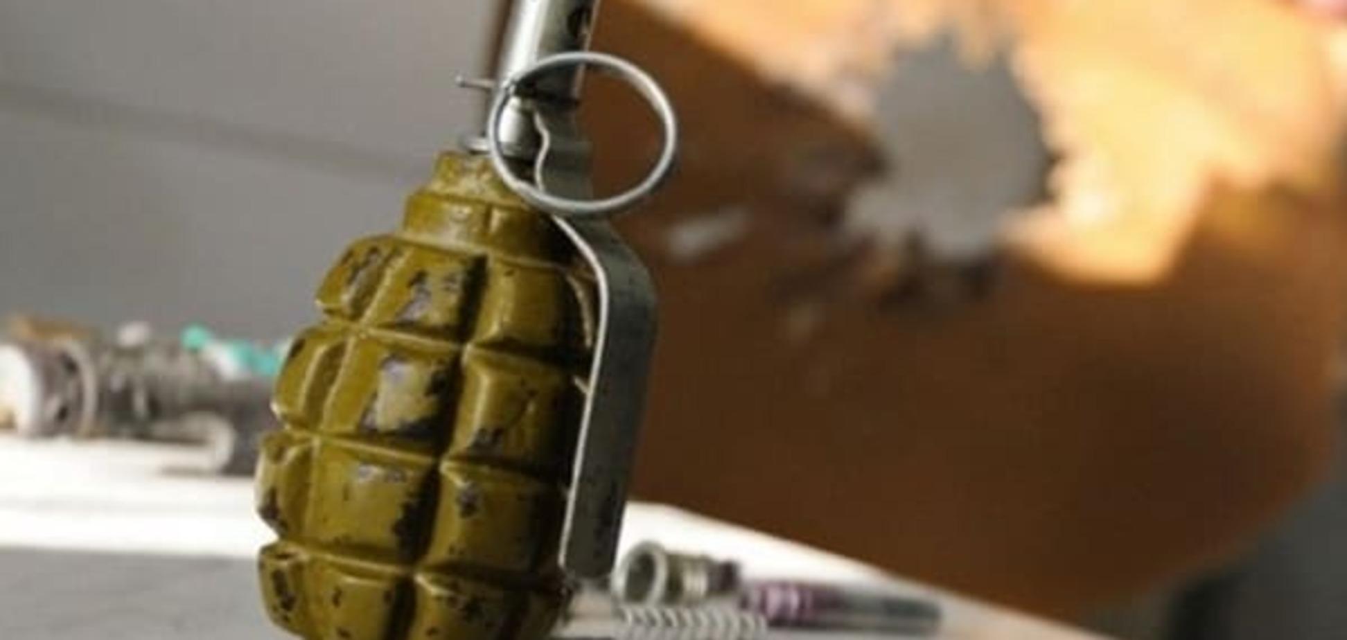 Вибухи в Ужгороді: правоохоронці порушили справу про теракт