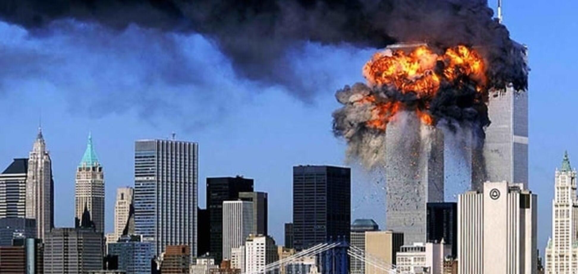 Тотальный террор: крупнейшие теракты за последние 20 лет