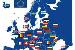 Європа зробила неможливе