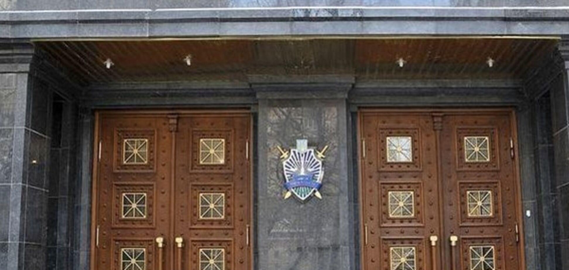 Вся правда про Майдан стане відомою до кінця тижня - Генпрокуратура