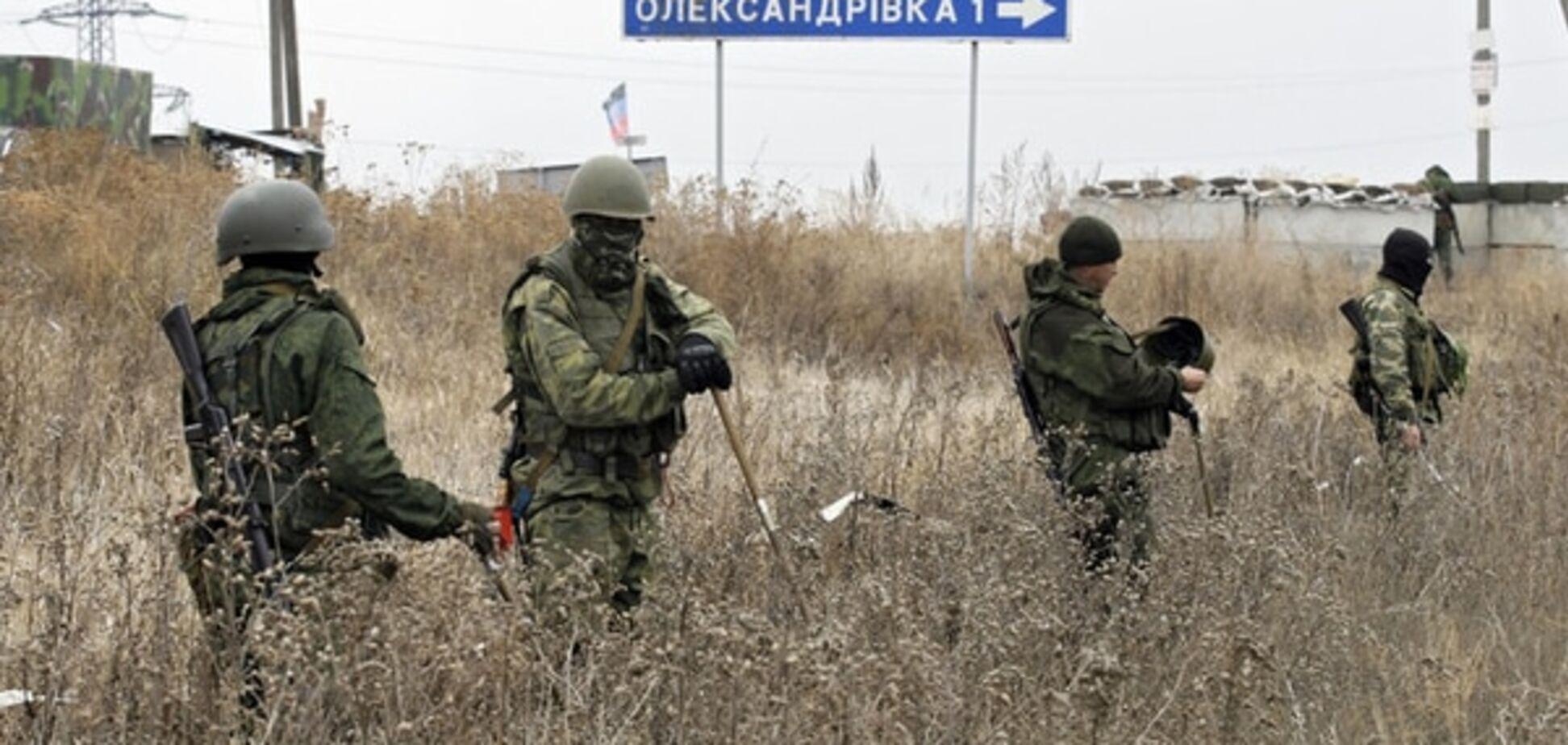 Тимчук розповів, хто буде опікуватися терористами Донбасу замість Суркова