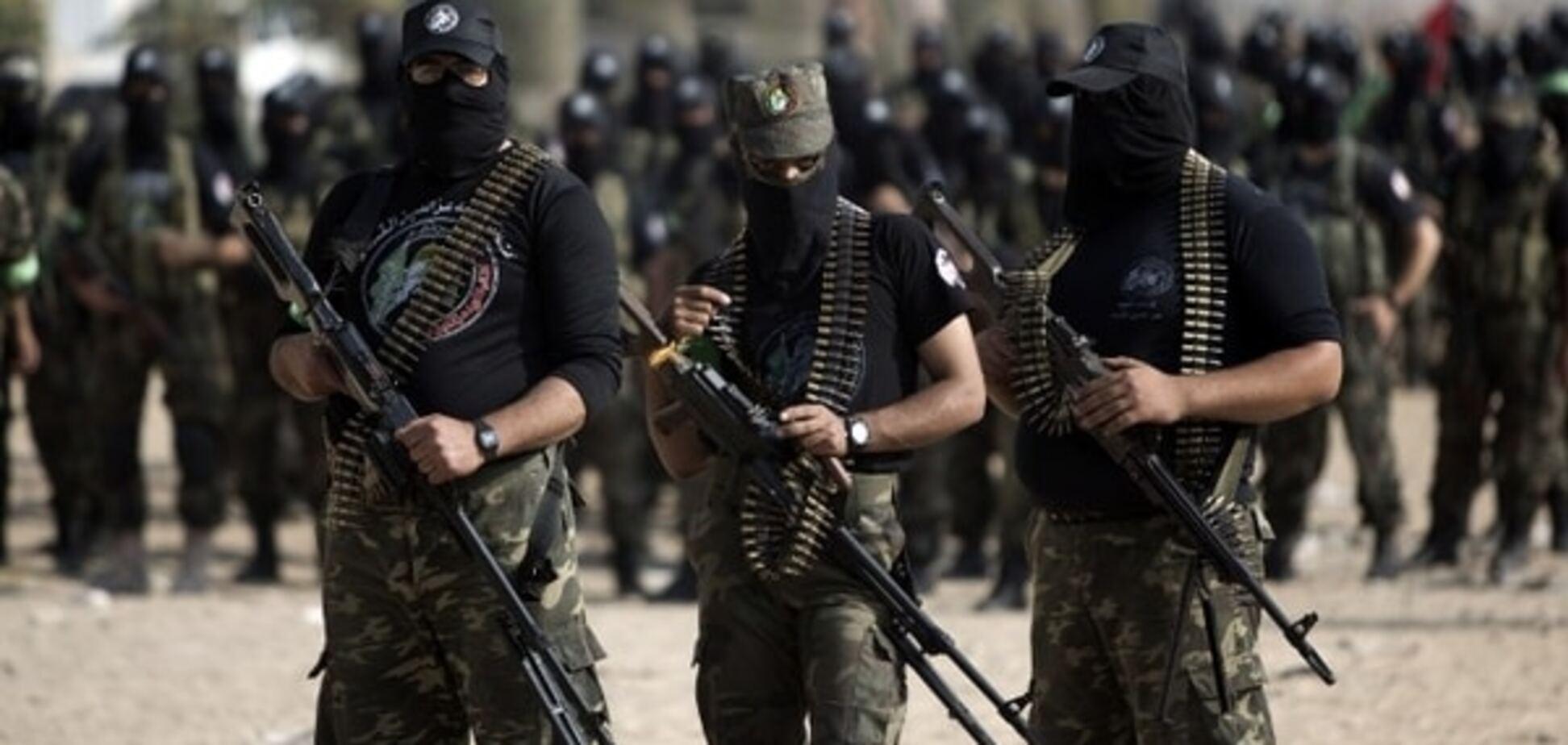 Російський журналіст: у війні з терористами найголовніше - не озвіріти
