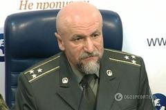 Полковник військової розвідки розповів, що робить російський спецназ в Донецьку