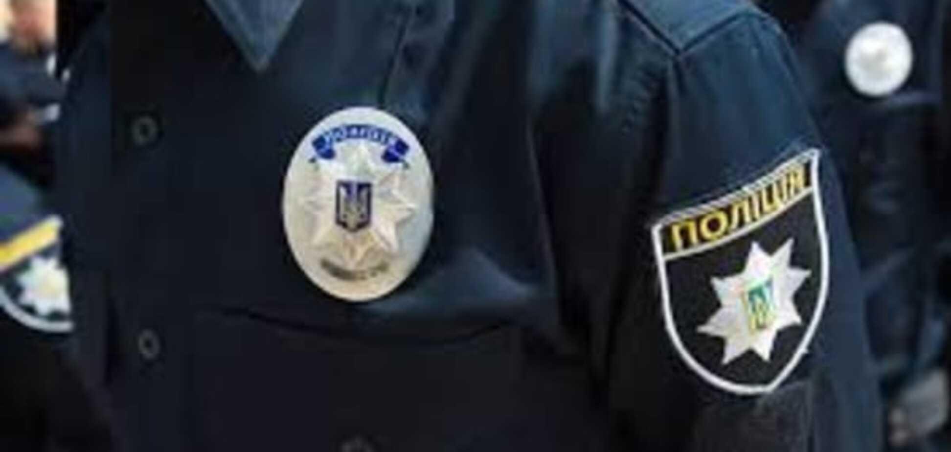 Стали відомі подробиці вибуху автомобіля у Києві