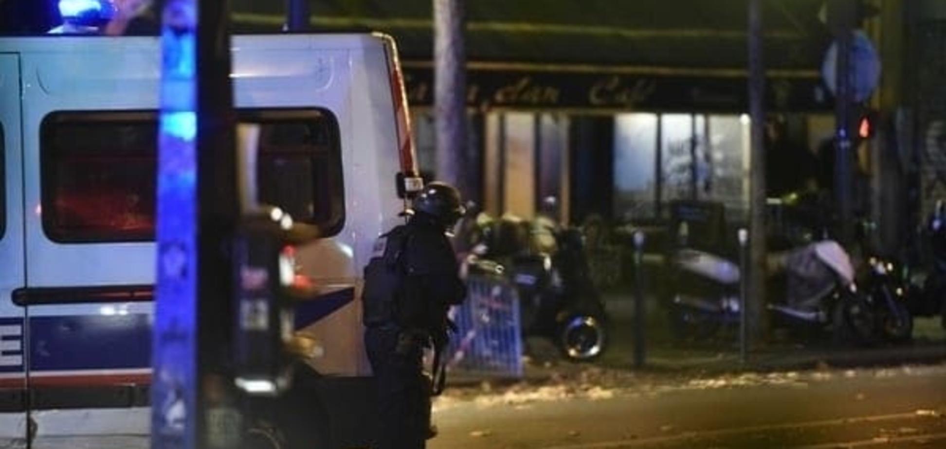 Усі від 20 років: у Франції ідентифікували 117 зі 129 жертв терактів