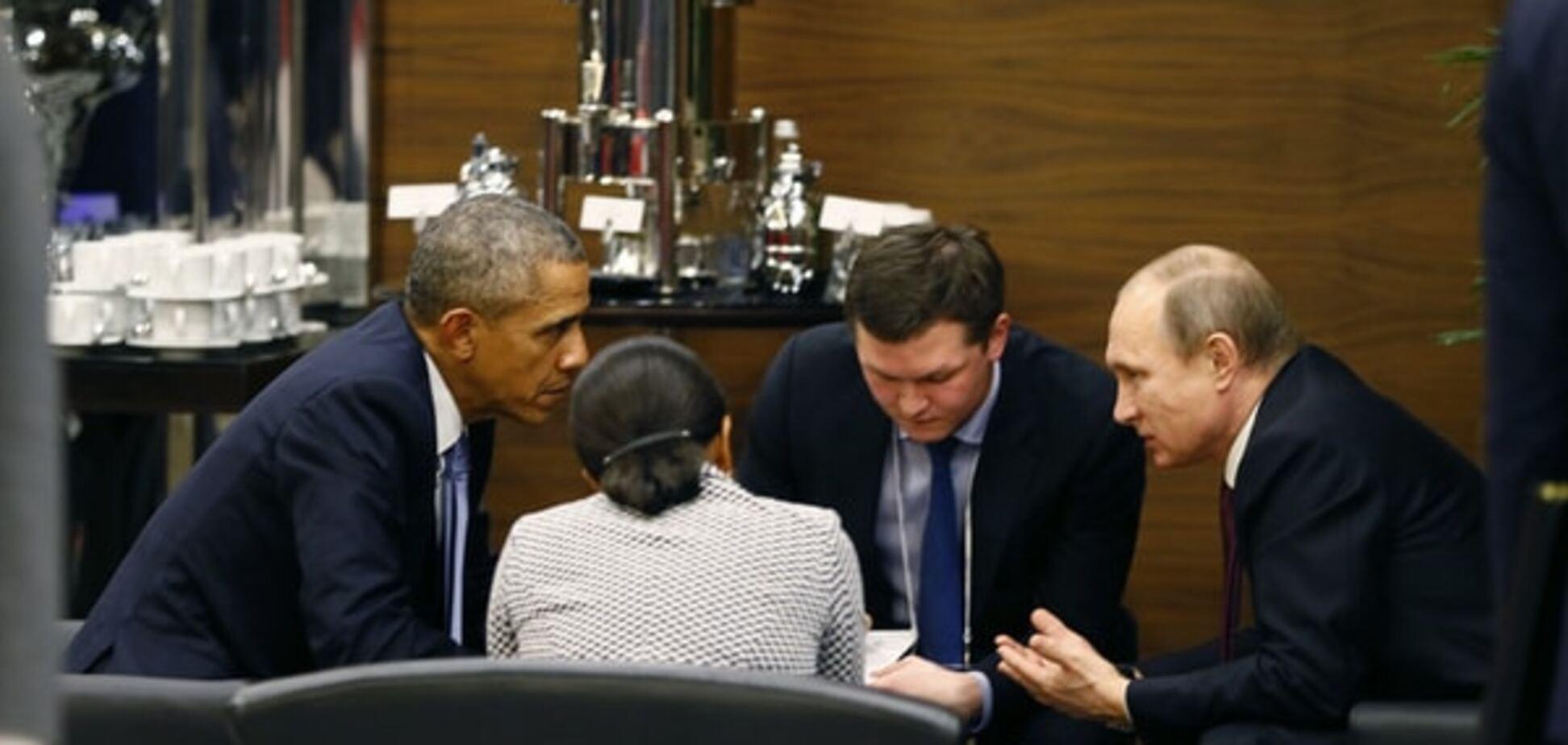 Залишився один козир: Портников пояснив, чому Путін почав відступати в Україні