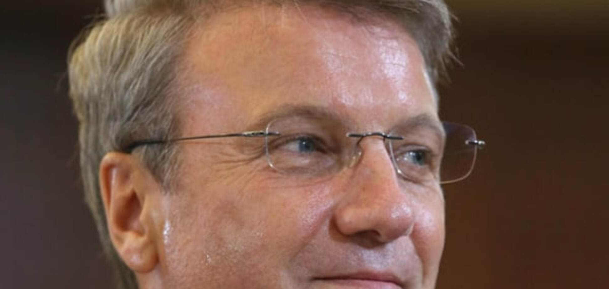 Глава найбільшого банку Росії: у системі масштабна криза