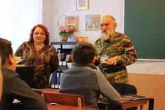 Будни 'ЛНР': Снегирев рассказал, кто и как учит школьников на оккупированных территориях