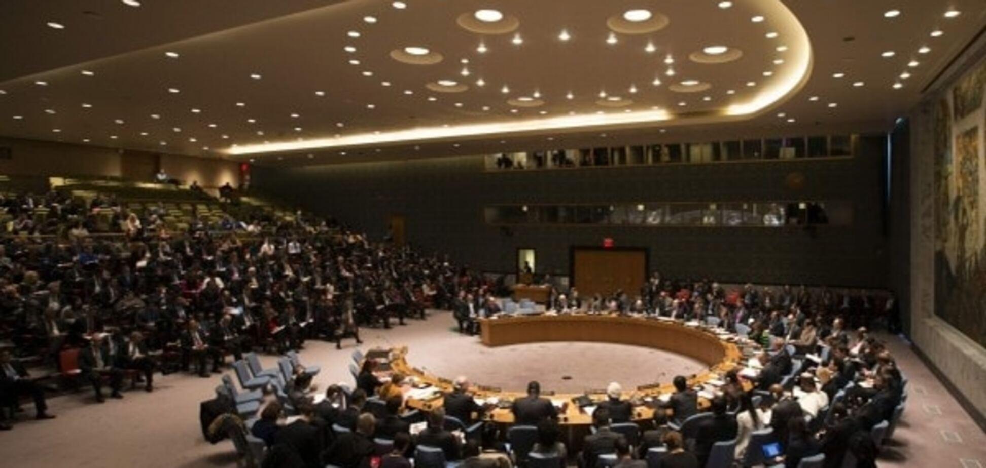 Все включено: сколько стоила поездка украинской делегации на Генассамблею ООН