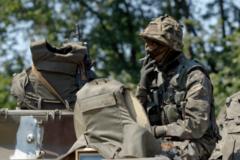 Российских солдат массово отправили в Луганские вузы - Снегирев