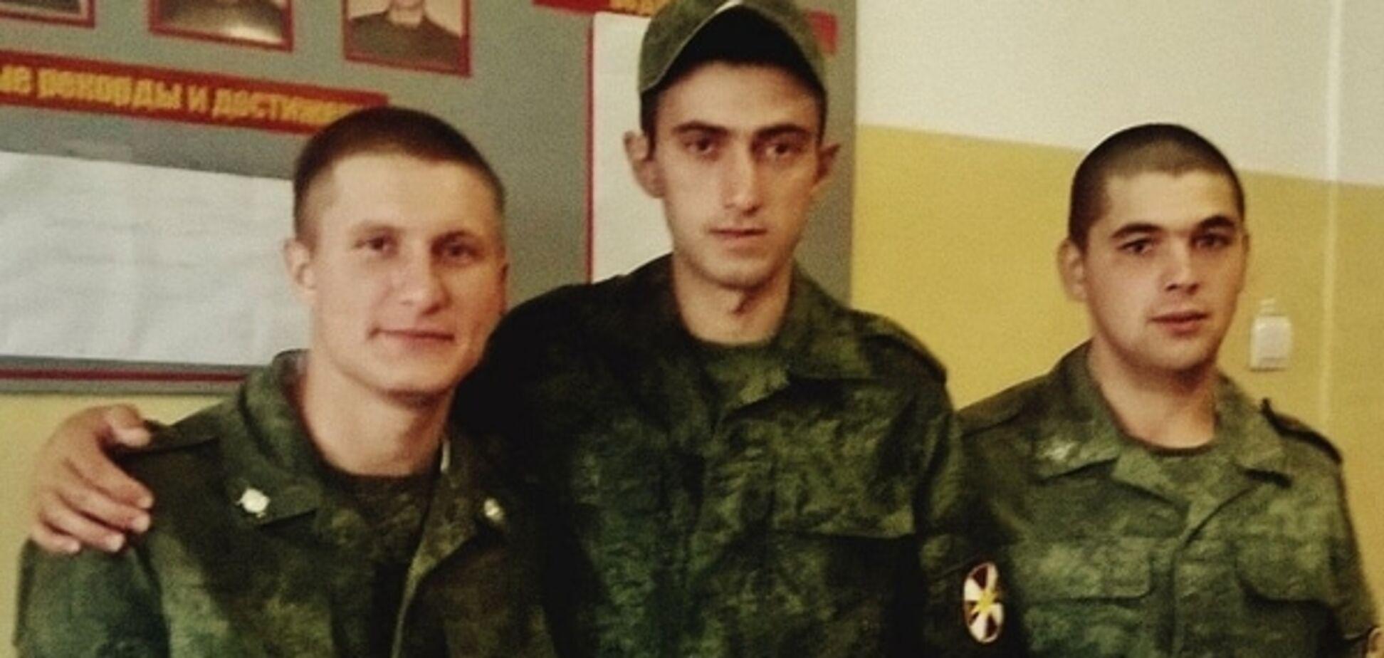 Осеннее обострение: российских солдат опять тянет в Украину