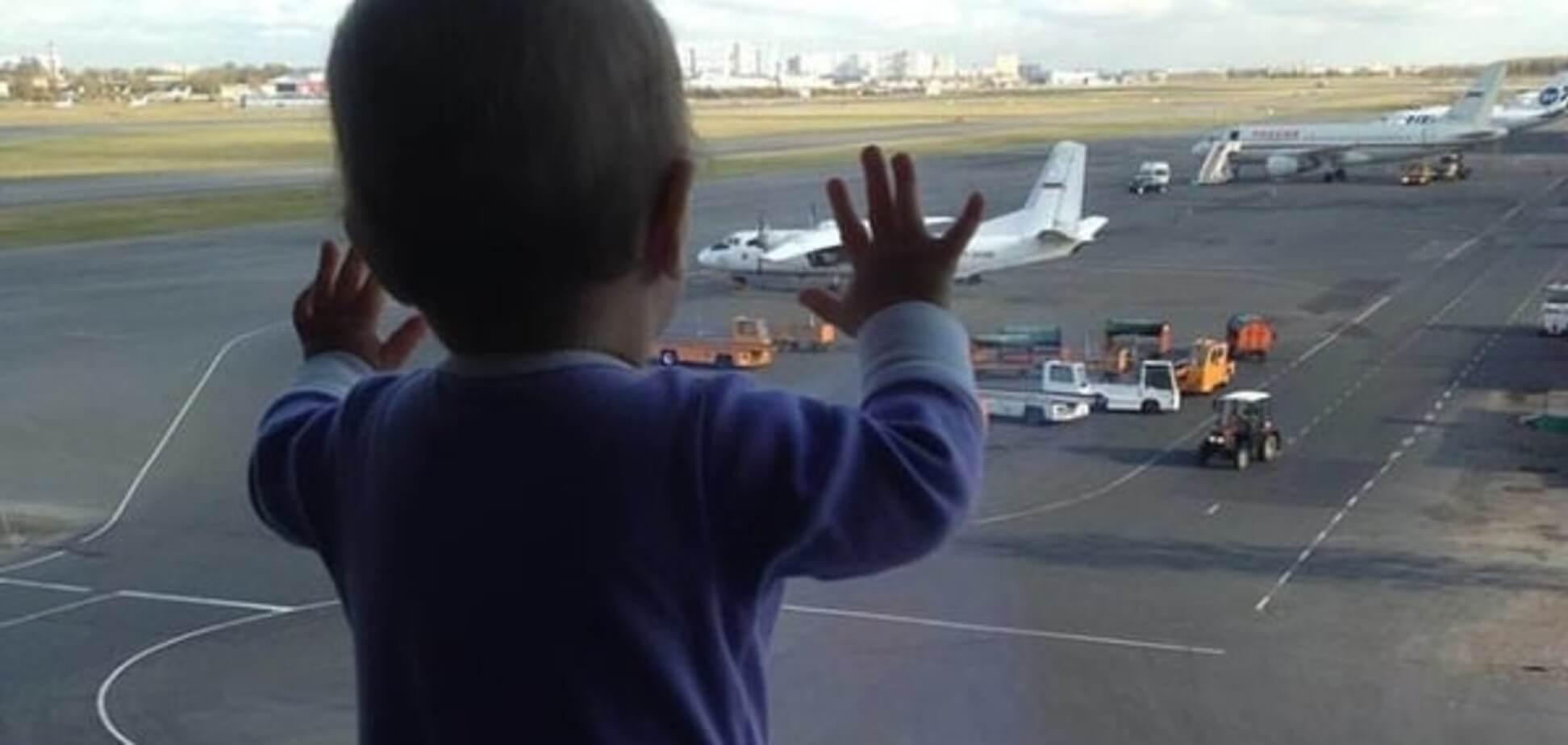 Крушение российского самолета в Египте: найдено тело 'главного пассажира'