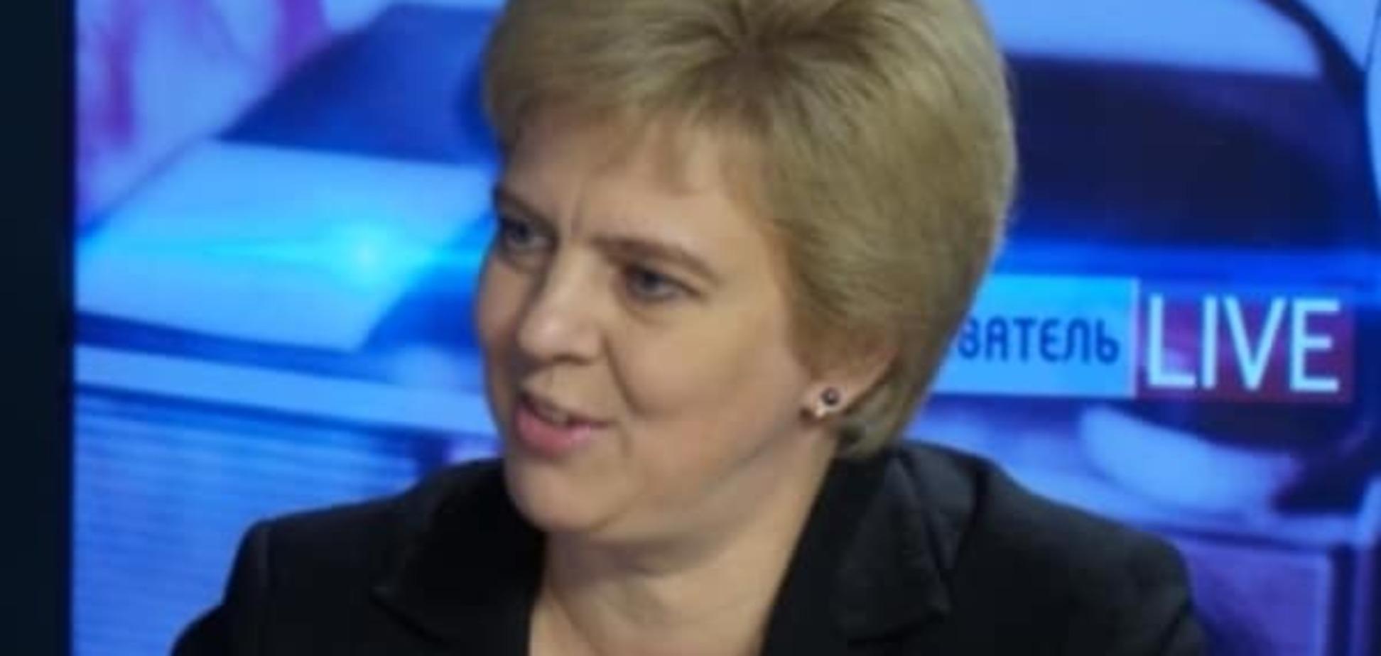 Багато дітей із Донбасу опинилися в 'підвішеному стані' - експерт