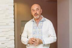 Тука призвал СБУ найти и публично наказать провокаторов в Сватово
