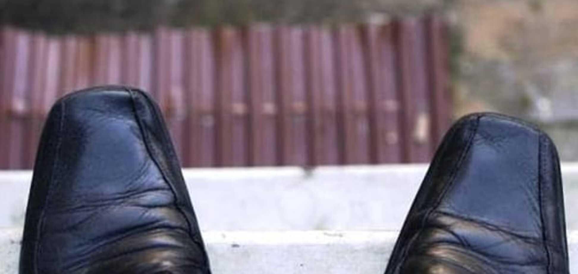 У Києві 21-річний хлопець покінчив із собою, стрибнувши з вікна багатоповерхівки