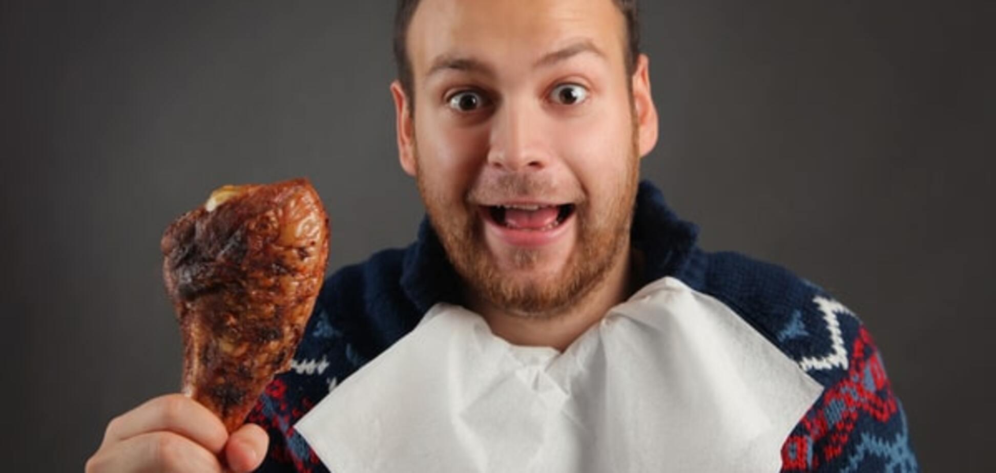 Защита от рака и стройная фигура: эксперты назвали 6 причин перестать есть колбасу
