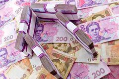 Стало відомо, скільки грошей залишилося на рахунках уряду України