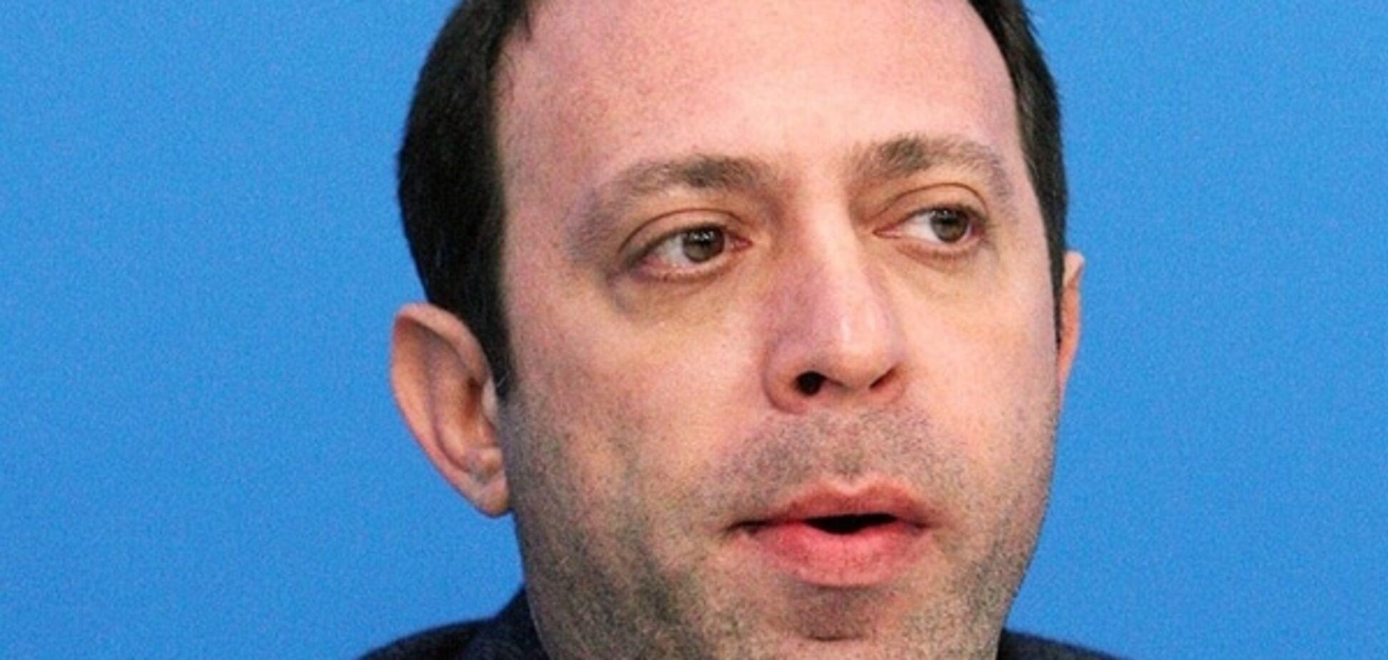 Генпрокурор: по справі Корбана затримали не всіх підозрюваних