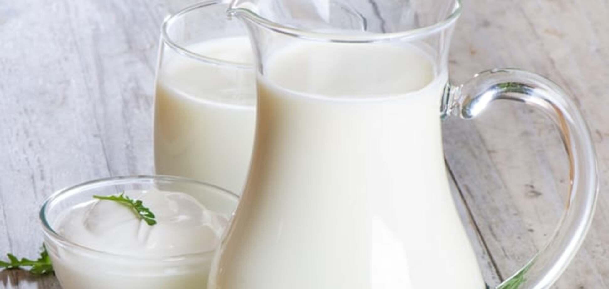 Украинцев снова ждет подорожание 'молочки' — эксперт