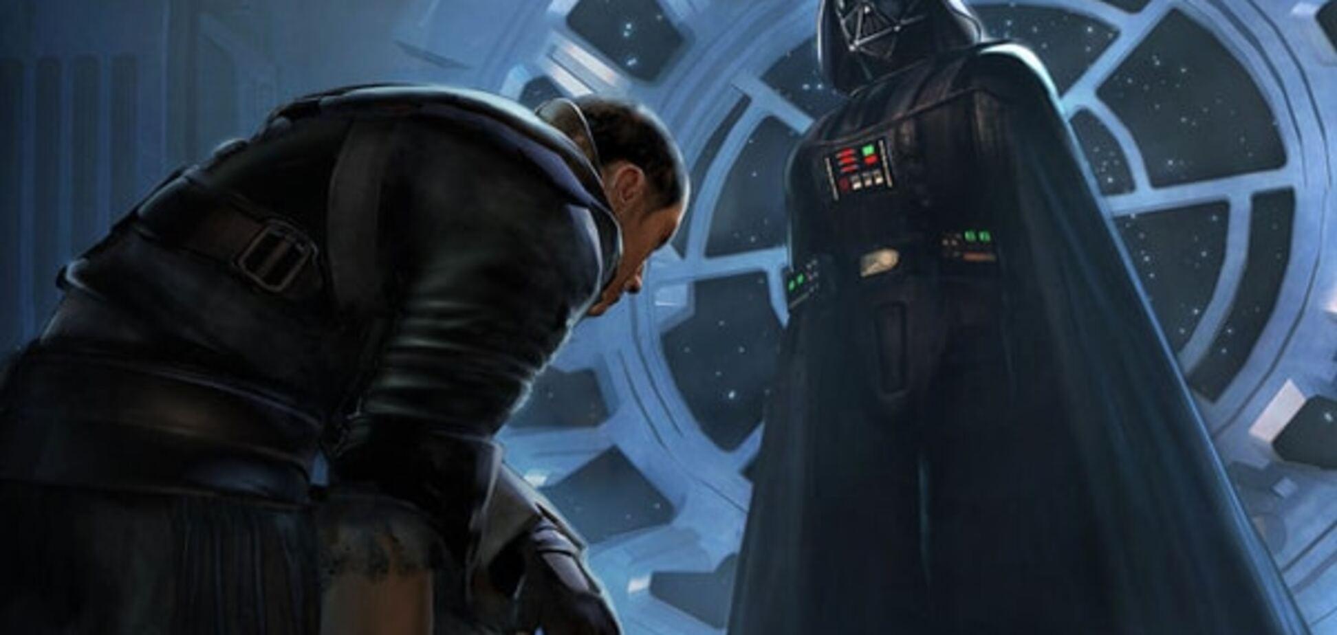 'Звездные войны' побили рекорд по предпродаже билетов