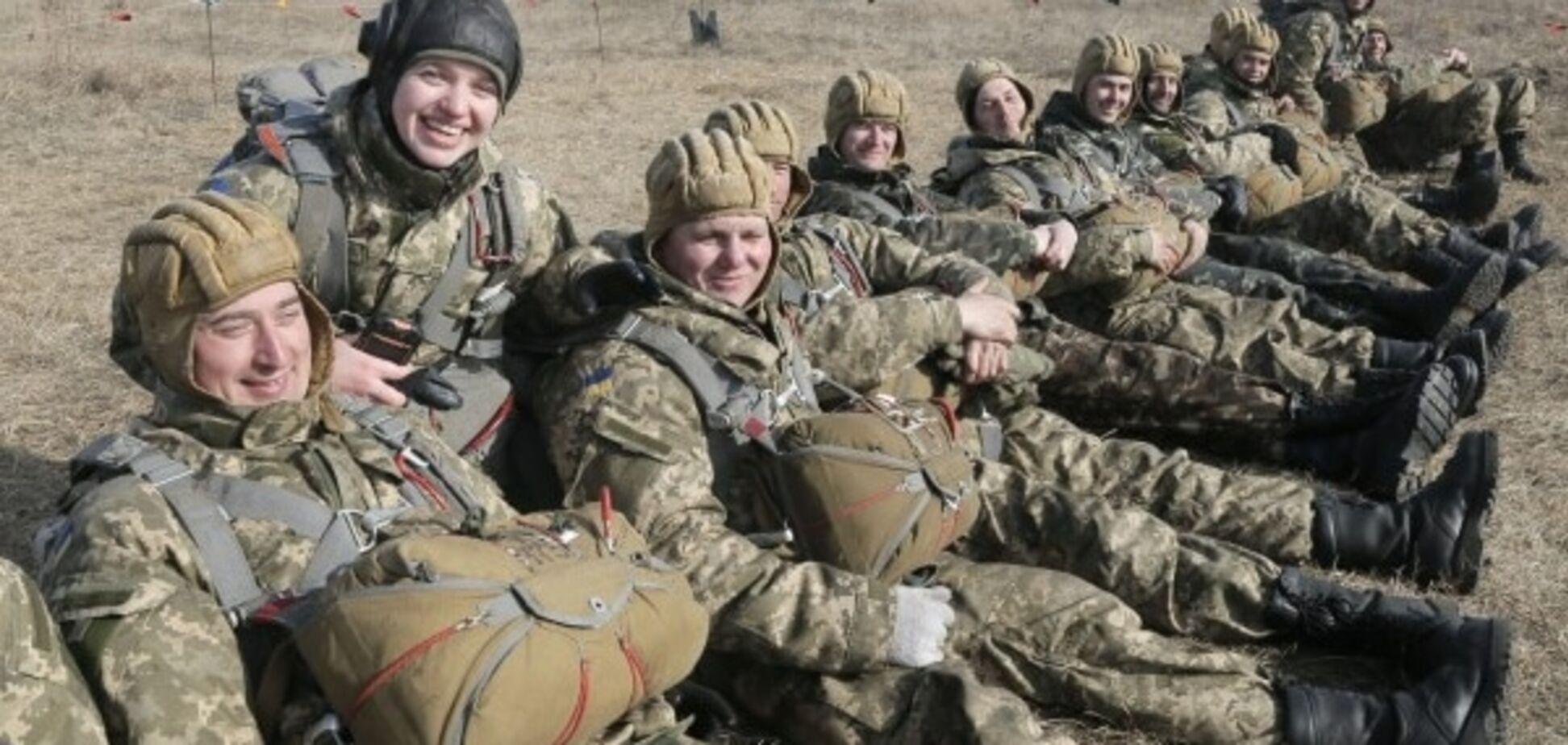 Масштабна катастрофа: психотерапевт попередила про наслідки війни на Донбасі