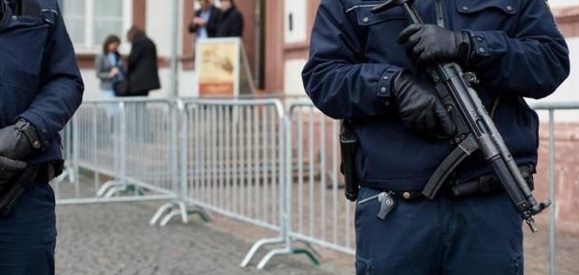 В Германии неизвестные устроили кровавую стрельбу: есть жертвы