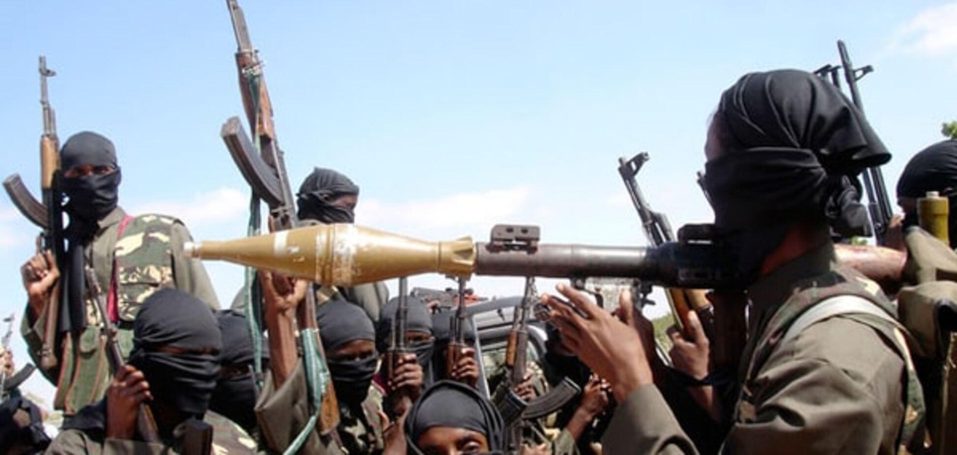 Прихильники 'Аль-Каїди' взяли на себе відповідальність за теракт у Малі