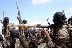 Сторонники Аль-Каиды взяли на себя ответственность за теракт в Мали