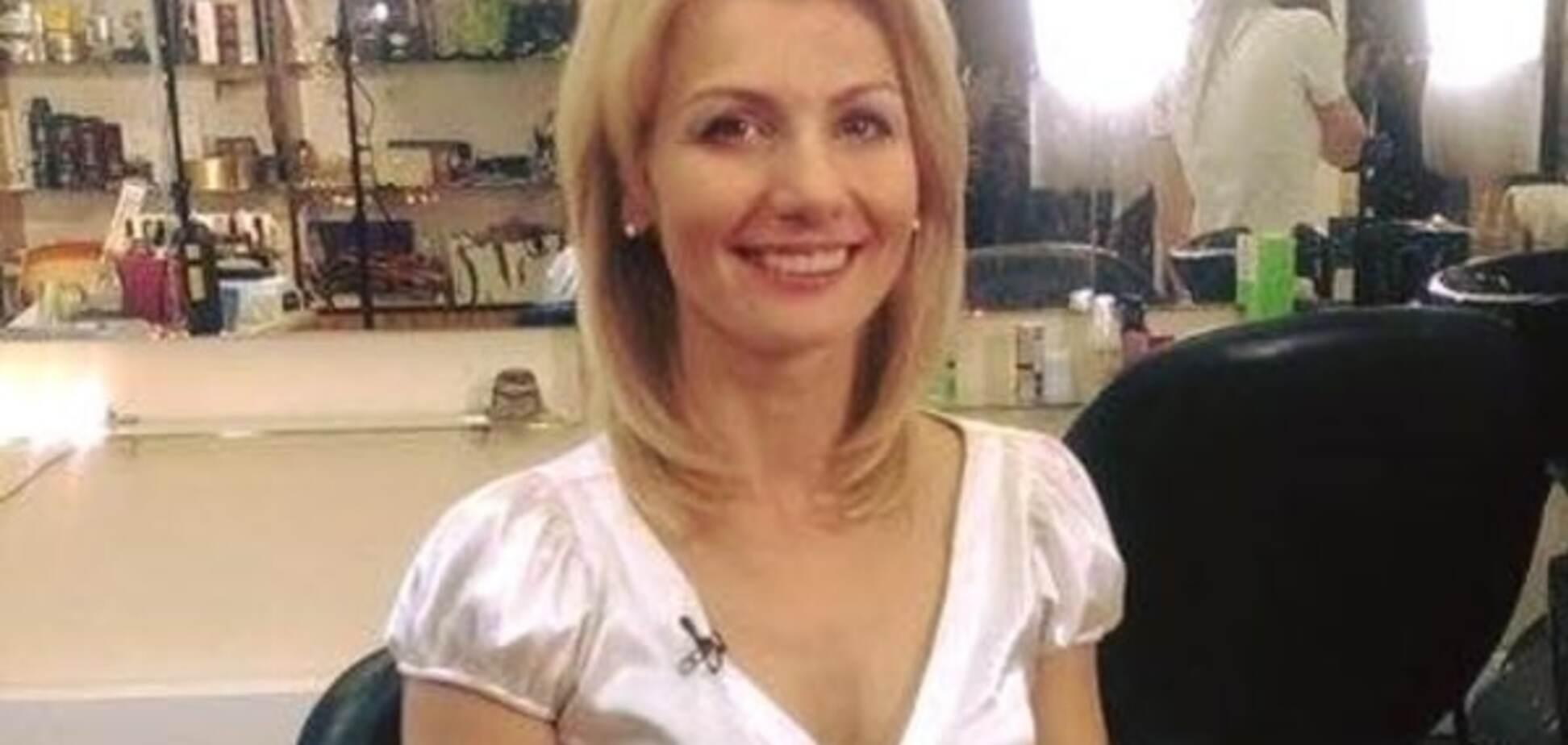 У Києві у власному салоні жорстоко вбили відому стилістку