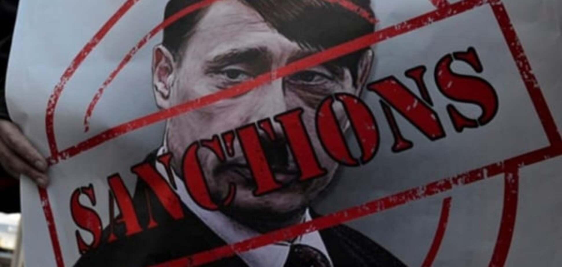 Путин довоевался: западные лидеры договорились продлить санкции против России