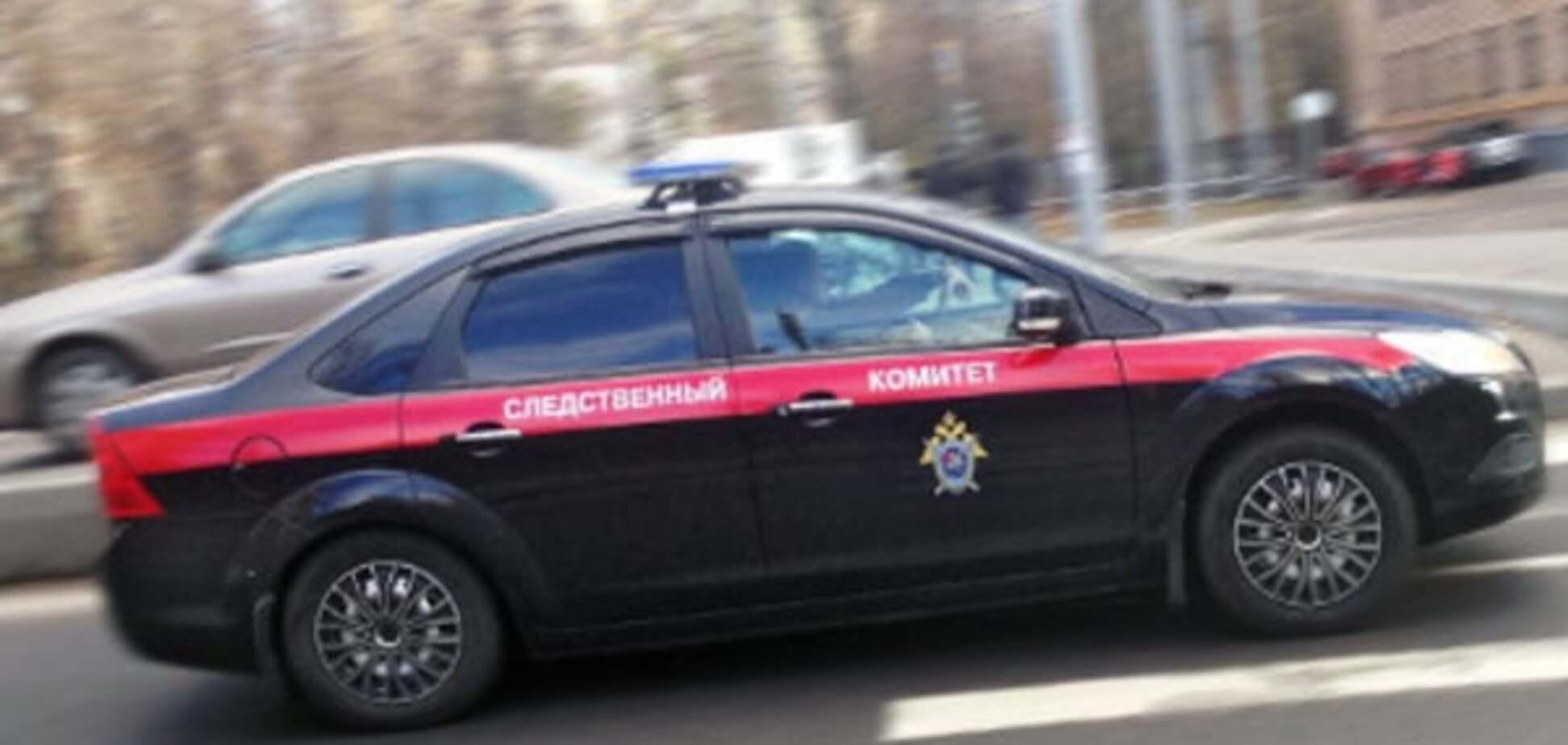 Американський шпигун: 76-річний росіянин зарізав 'працюючого' на Обаму колегу по чарці