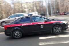 Американский шпион: 76-летний россиянин зарезал 'работавшего' на Обаму собутыльника