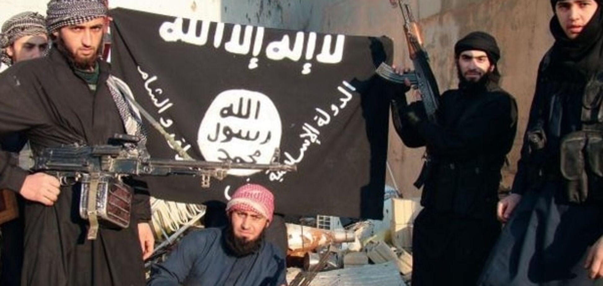В воскресенье по всему миру: хакеры назвали слухами данные о терактах ИГИЛ