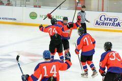 Киевские команды сыграли матч-триллер. Результаты 8-го тура чемпионата Украины