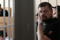 Суд знову не зміг взяти Мосійчука під варту