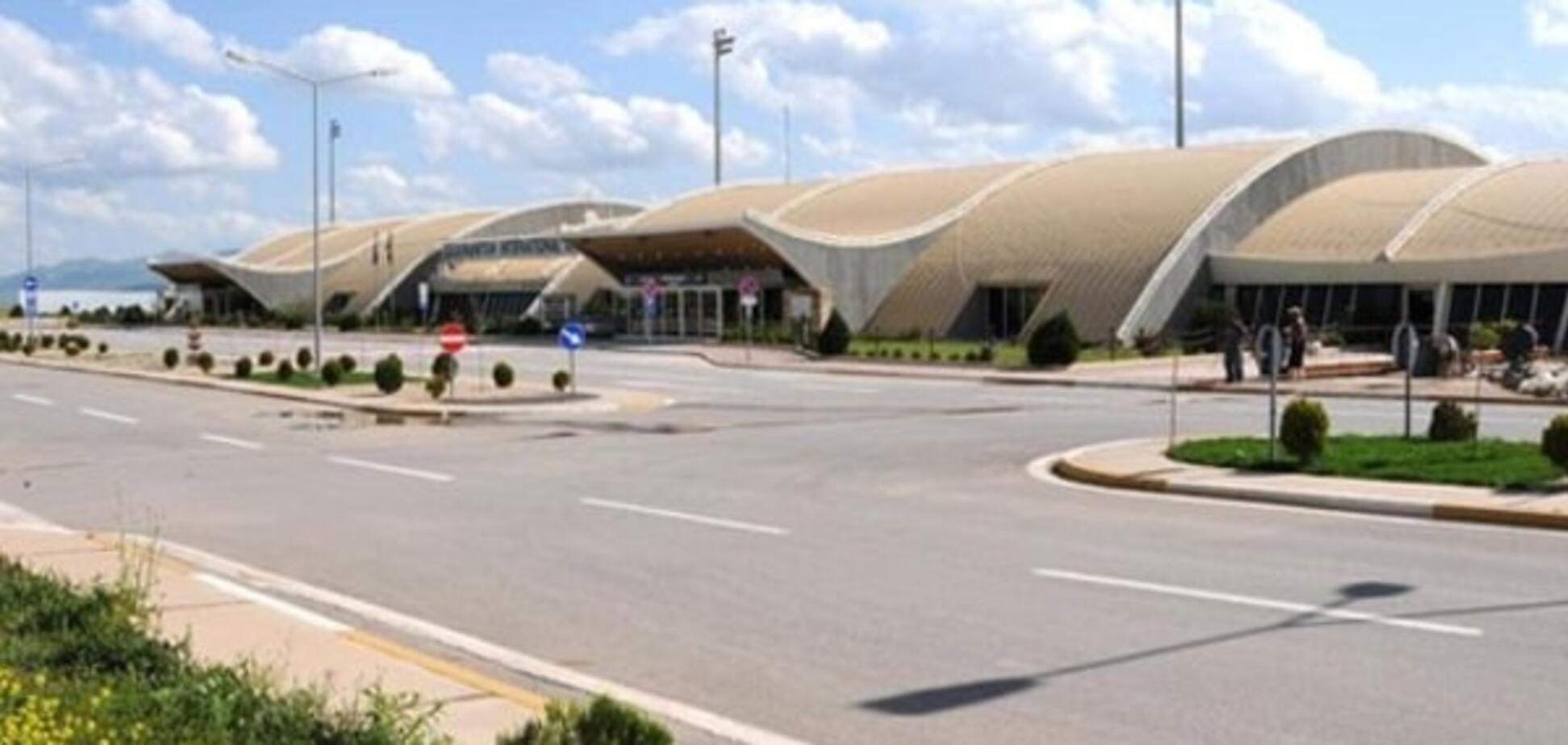 СМИ: Ирак приостановит авиасообщение с двумя городами из-за России