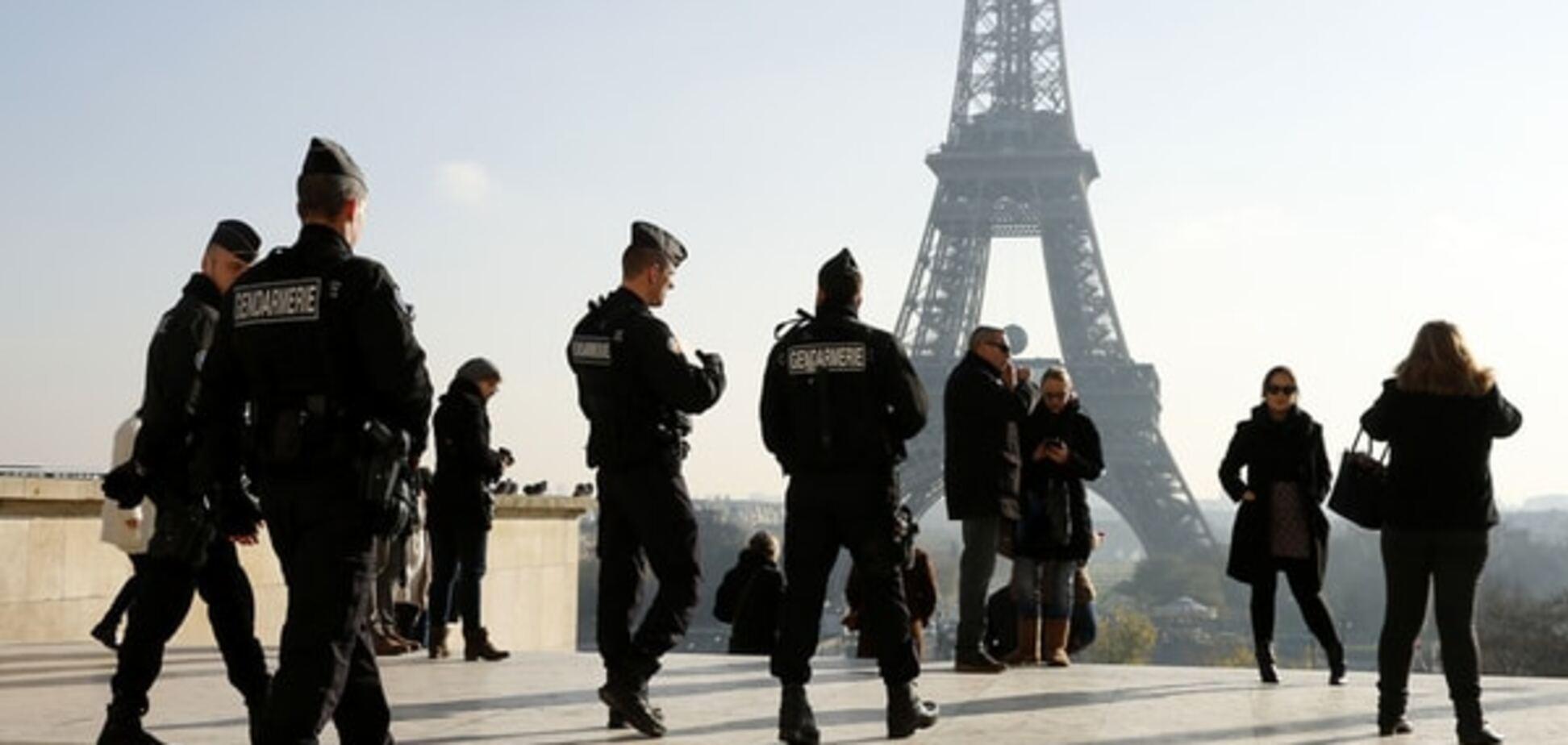 Вся королевская рать: Европа сбилась с ног в поисках террористов