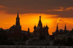 Іртеньєв: Росія заварила цю кашу і розплювалася з усім світом