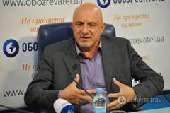Дело техники: Плачков рассказал, когда в Крыму появится электричество