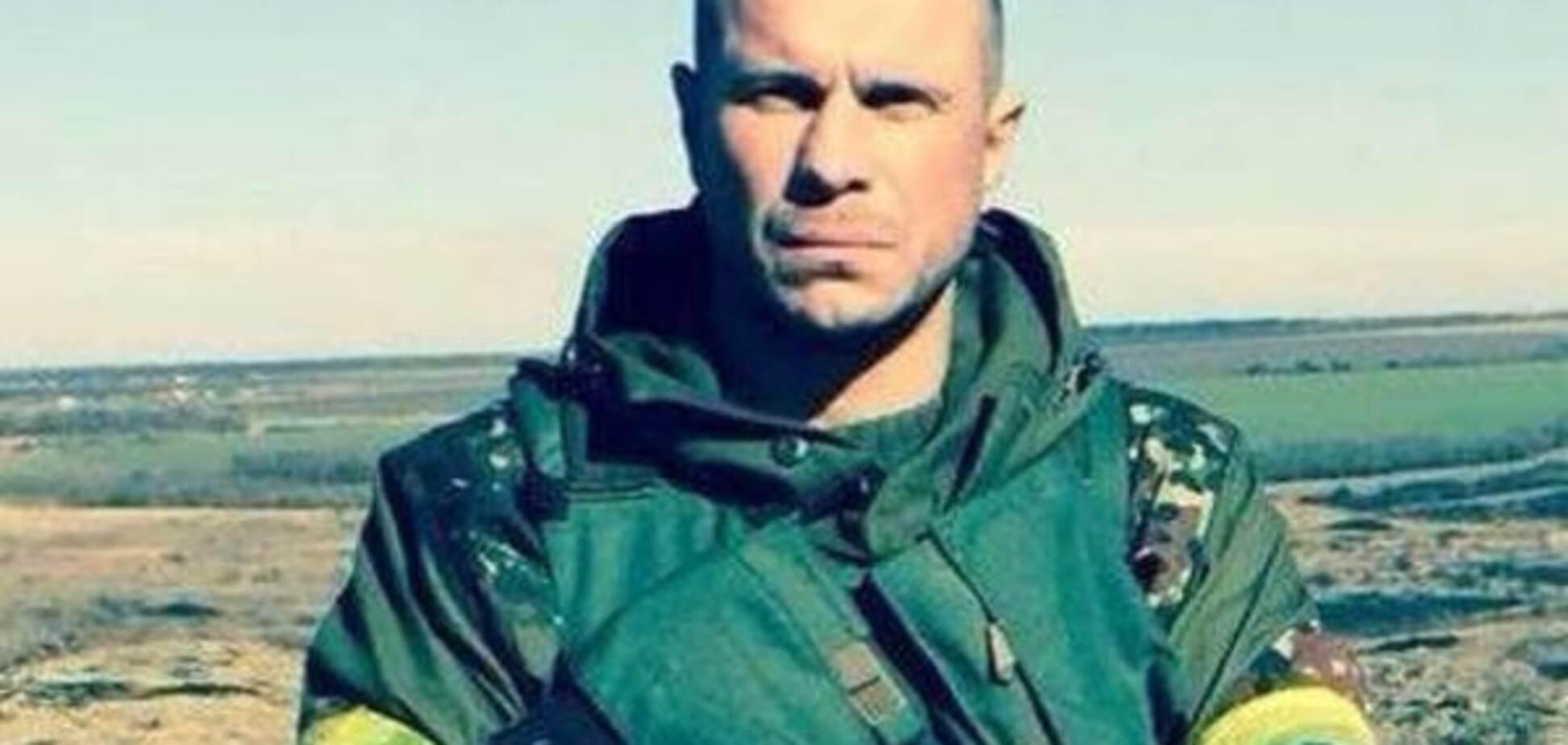Ківа побачив 'засланого козачка' серед керівництва блокади Криму