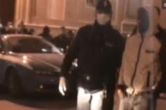 В Италии арестовали группу нелегалов по подозрению в убийствах христиан