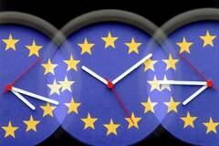 Зона свободной торговли с ЕС и украинский бизнес: из заповедника в джунгли
