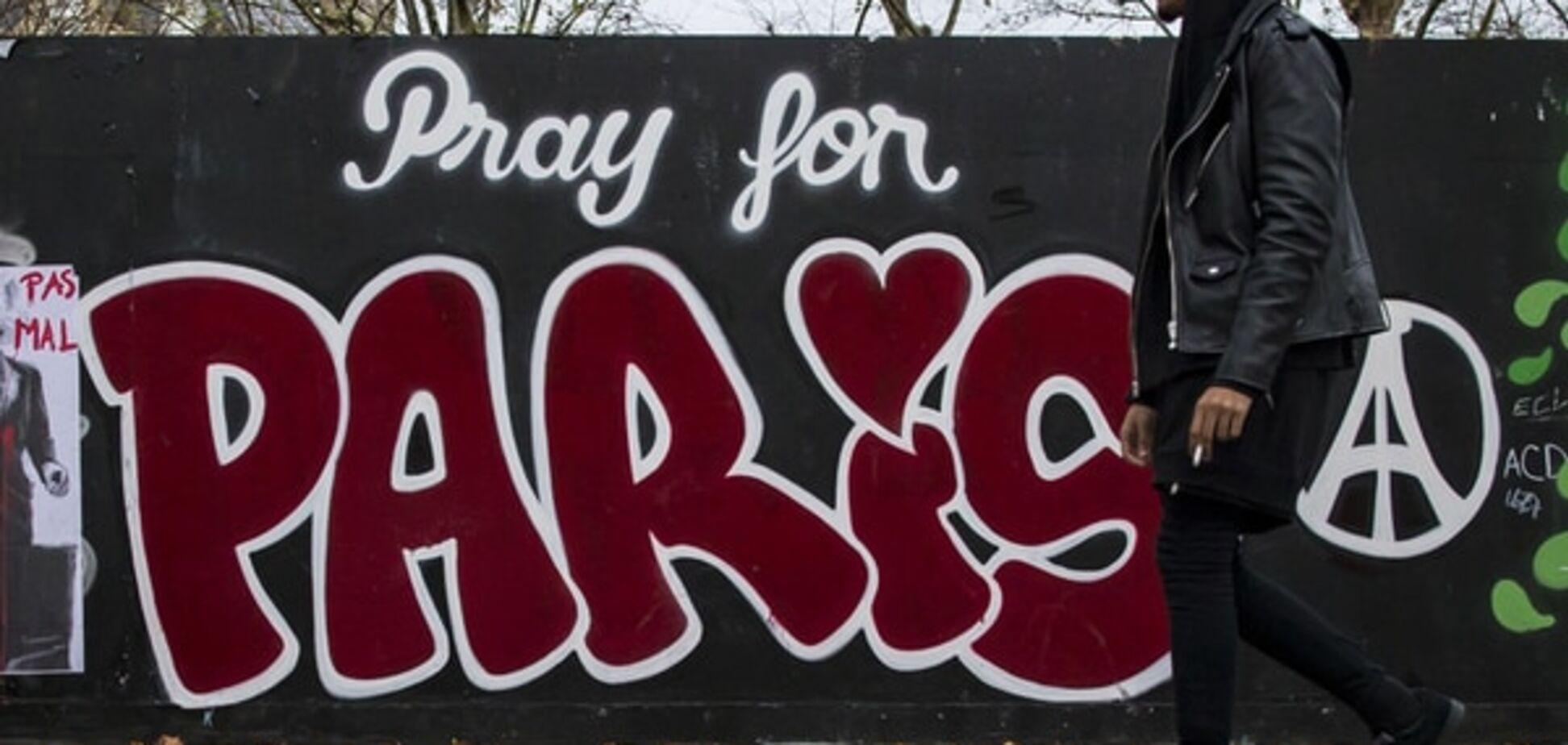 Ученые объяснят причины кровавых терактов в Париже