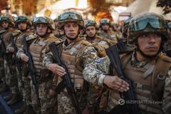 В оккупированной Луганщине 'кровавую хунту' позвали на помощь – Снегирев
