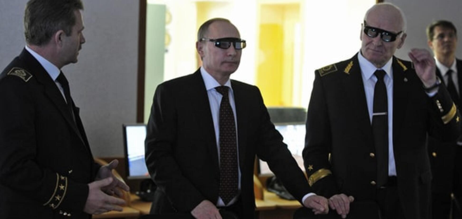 Серьезный сигнал: генерал объяснил, что значит расторжение договора Россия-НАТО
