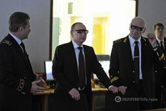 Серйозний сигнал: генерал пояснив, що значить розірвання договору Росія-НАТО