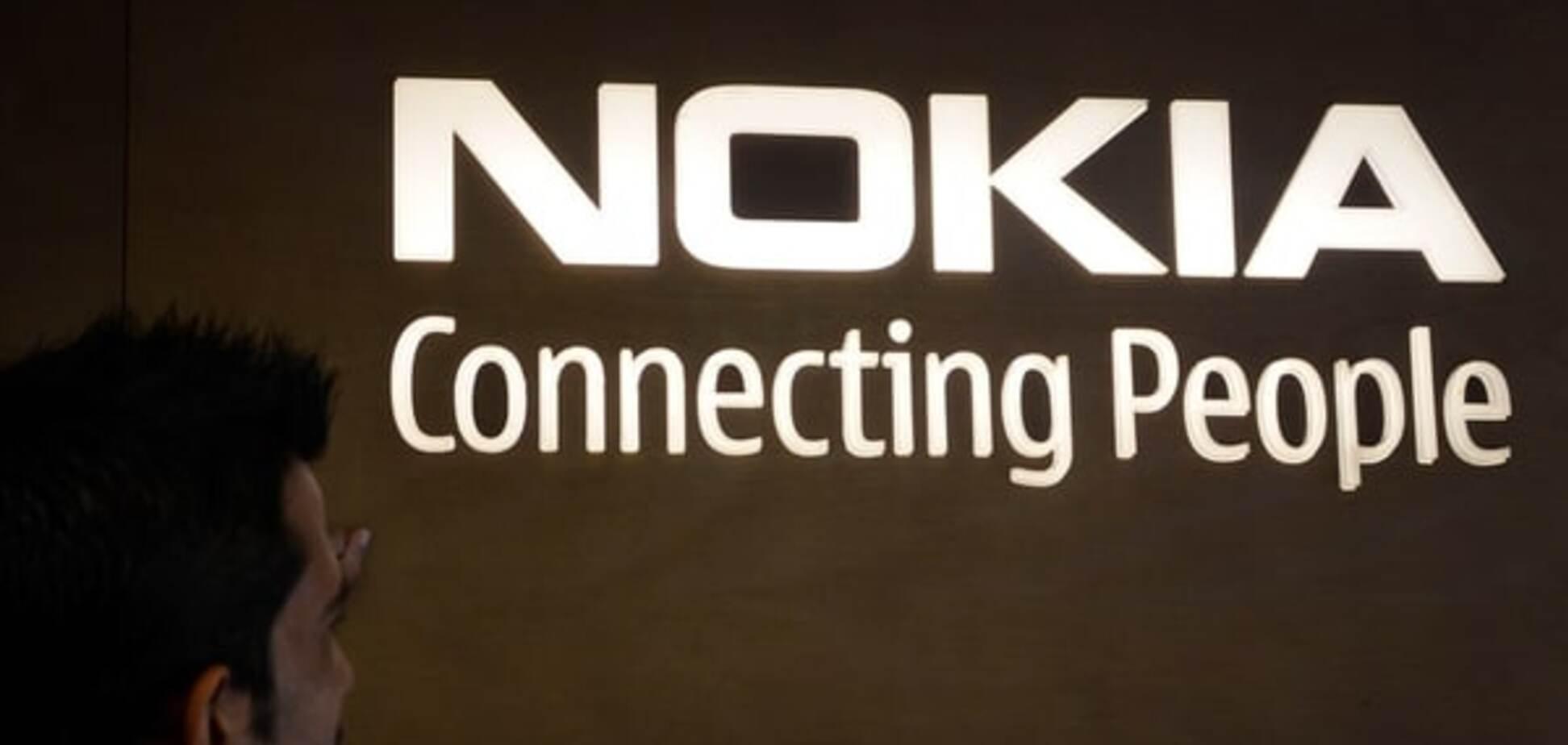 Легенда возвращается: опубликовано первое фото смартфона Nokia