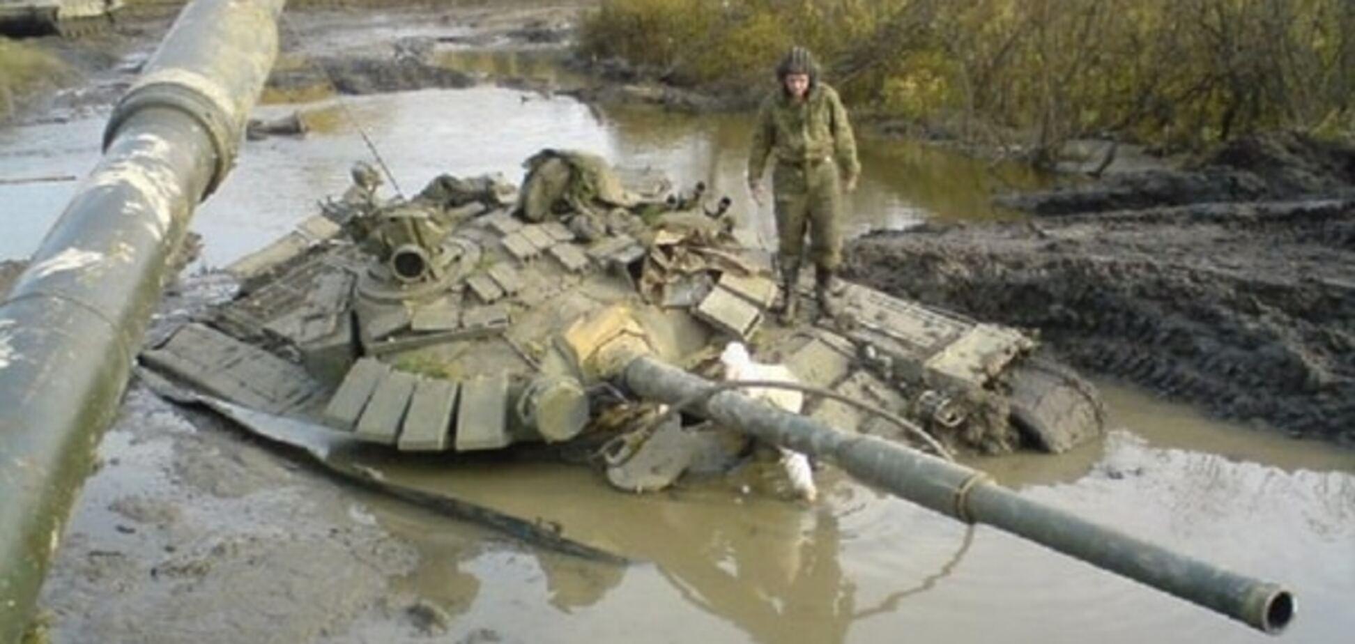 Большая война: Савченко рассказал о вынужденном 'отпуске' террористов на Донбассе